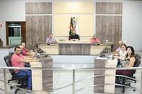 Após recesso parlamentar, Câmara volta a realizar sessões nesta terça-feira (6)