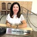 """Câmara aprova projeto que institui o """"Dia dos Atletas Veteranos"""" em Ariranha"""