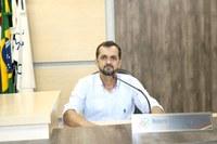 Câmara Municipal aprova 'Semana do Profissional de Educação Física'