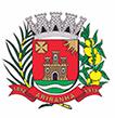 Camara Municipal de Ariranha